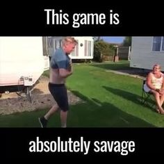 Watch the video and the fun convo of the 9GAG community