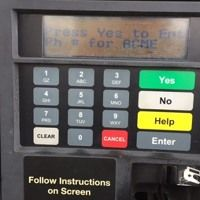 Instabill Paycast 12-5-16: EMV Chip Cards t the Gas Pump? Not Until 2020 by Instabill Paycast on SoundCloud