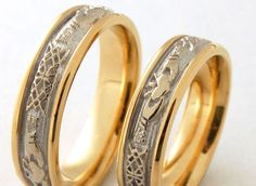 [ Wedding Rings Celtic Mens Wedding Rings Celtic Silver Wedding ] - wedding rings celtic mens wedding rings celtic silver mens celtic wedding rings shm amp her gold dragon celtic silver tungsten carbide ring men s tungsten wedding band set robu Indian Wedding Rings, Gothic Wedding Rings, Celtic Wedding Bands, Elegant Wedding Rings, Gothic Engagement Ring, Wedding Band Sets, Gold Wedding Rings, Wedding Rings For Women, Gold Rings