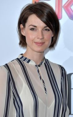 Itv episode 1 review jessica raine in the wild west riding forbes