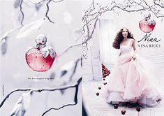 Nina Nina Ricci for women Pictures