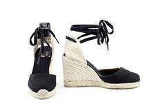 CARINA  (Black)   $190