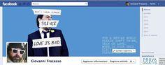 la Timeline di business di Facebook: un'opportunità di business per le aziende