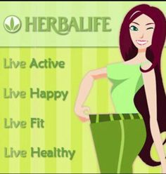 Contact me for your free wellness evaluation! Herbalife Shake recipe! Must try this! Contact me at https://www.goherbalife.com/julieanne-flournoy/en-US