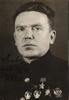 ERNST KRENKEL (1903-1971)