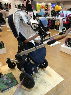 Loving this one Mothercare Joolz Best Travel Stroller, Travel System, Baby Strollers, Dogs, Baby Prams, Pet Dogs, Prams, Doggies, Strollers