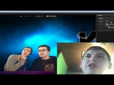 fxhome photokey l green screen software review green screen software reviews http