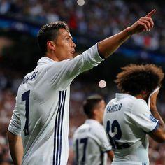For you🙏Hala Madrid