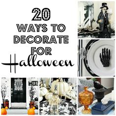 20-ways-to-decorate-
