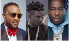 Popular singer, Kcee, has openly declared support for Efe, one of the housemates of the ongoing Big Brother Naija Reality Show.Kcee gives out recharge cards to fans to vote for Big Brother Naija Efe. The five star music artist took to his social media page to show his support for his... #naijamusic #naija #naijafm