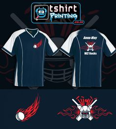 action-cricket-team-shirt-design-mockup