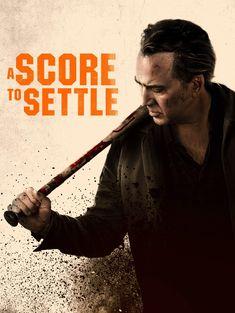 Nicolas Cage New Movie Posters, Nicolas Cage, New Movies