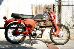 Yamaha Yj1