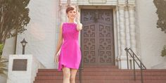 What To Wear To A Summer Wedding | Stitch Fix Style