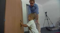 PBS   The Human Spark - Kids Are Naturally Altruistic.  learning helpfulness from our kids.