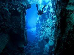 tectonic plate gap between europe and america 1 Tectonic Boundary Between the North American and Eurasian Plates