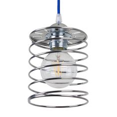 Spring-All is coming. Follow us to www.cd-cables.com Choose, Assembly, Enjoy #blogger #interior #interiordesign #diy #homedecor #lighting