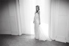 Alberta Ferreti dress