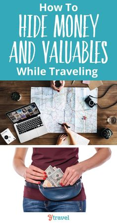 Travel Tips. How to