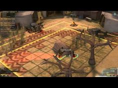 Frontline Tactics - gameplay 1 - Frontline Tactics is a multi-platform Free to play, Turn Based Strategy MMO Game