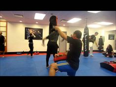 Chieftain Arleo Dordar,Tricking can provide an intense workout for anyone who is ready to kick their fitness routine into high gear. Word Up, Intense Workout, Leo, Kicks, Projects To Try, Guys, Fitness, Youtube, Lion