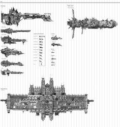 http://orig07.deviantart.net/5f08/f/2017/113/3/3/astartes_fleet_by_messiahcide-db6xez3.png