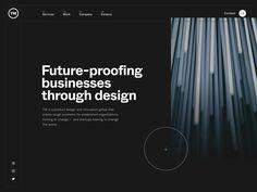 TM - weare.tm Innovation Group, Change The World, Organization, Technology, Website, Business, Design, Getting Organized, Tech