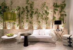 #Salon bambous & nature