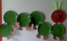 crafts for preschoolers - Crafts For Preschool Kids