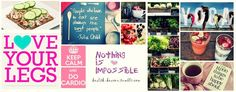 Nothing Is Impossible - What do you think of GM's diet?