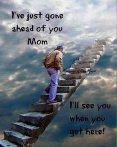 To my wonderful son: Tommy, It's been 29 long years since you've been gone, but it still seems like yesterday. I love you and miss you so much. Rest in peace my angel, till we meet again. Missing My Son, Missing You So Much, Missing Piece, Tu Me Manques, I Miss You, Love You, My Love, Grief Poems, Grieving Quotes