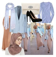 """Copycat 