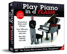 Digital pianos on pinterest piano yamaha digital piano and keyboard