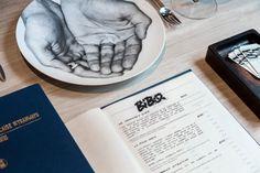 Bibo http://www.aworkofsubstance.com/project/bibo/