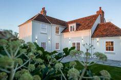 Hoath Farm, Canterbury