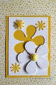 Image result for atc cards ideas