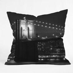 DENY Designs Leonidas Oxby Brooklyn Bridge 125 Throw Pillow, 16-Inch by 16-Inch, http://www.amazon.com/dp/B008C6WAK2/ref=cm_sw_r_pi_awdm_mTP7sb1FXD91Y