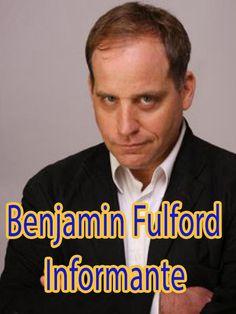 Benjamin Fulford  - Impérios Persa e Otomano se confrontam com grande fe...