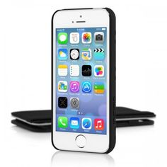 Promotion price 20% off Incipio Wallet Folio With Removable Case Cover for iPhone 5 / 5S  http://www.mobileacc.com.au/Incipio-Wallet-Folio-With-Removable-Case-Cover-for-iPhone-5-5S