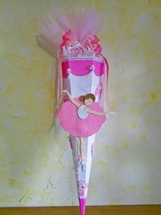 Children, Kids, Crafts, Back To School, First Day Of School, Chocolate Candies, Entering School, Cash Gifts, Deco