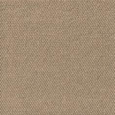 Foss Premium Self-Stick Caserta Black Ice Hobnail Texture 18 in. x 18 in. Indoor/Outdoor Carpet Tile Tiles / - The Home Depot Foss Premium Self-Stick Fur Carpet, Brown Carpet, Grey Carpet, Types Of Carpet, Carpet Styles, Indoor Outdoor Carpet, Textured Carpet, Diy Carpet Cleaner, Low Pile Carpet