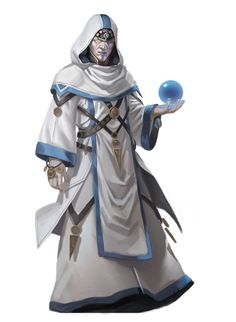 by Eric Belisle Fantasy Character Design, Character Concept, Character Art, Concept Art, Fantasy Armor, Medieval Fantasy, Dnd Characters, Fantasy Characters, Fantasy Inspiration