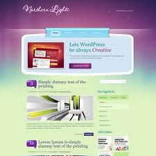 Experts Are Here We Of HTML Templates Web Designer Css So Contact Us To Get Your Favorite Design With In Proper Time