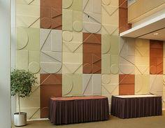 FormGlas wallcovering