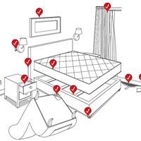 Prevention in Bed Bug Control removes shelters and creates barriers between the host and the pest while treatments kill, repel or disrupt growth and development. Prevention includes physical removal of bed bugs and debris from an infested site and implementing strategies to exclude and restrict bed bug activity in your home. In addition, it includes a range of hygiene and non-hygiene controls.