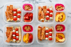 This is the one place to look for all of the lunches I have packed since  the beginning of the current school year - a full year of school lunches,  plus lots of adult lunches mixed in as well.  You'll see all my lunch ideas  here, including breakfasts for lunch, nut free lunches, gluten free  l