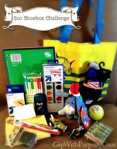 Gifts for year old boy Christmas Child Shoebox Ideas, Operation Christmas Child Shoebox, Christmas Activities For Kids, Childrens Christmas, Christmas Holidays, Christmas Boxes, Shoe Box Appeal, Operation Shoebox, Boy Box