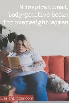 Finding body positive books is a struggle for every woman. Well, if you are looking for fat people biographies or books with fat heroines we have you covered! Positive Books, Body Positive, Fat Acceptance, Life Changing Books, Plus Size Bodies, Learning To Love Yourself, Book Suggestions, Fat Women, Self Confidence