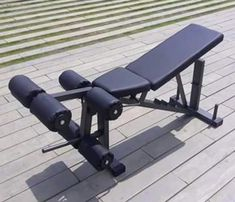 Bunk Beds For Boys Room, Gym Machines, Plank Workout, Outdoor Furniture, Outdoor Decor, Pipes, Mma, Sun Lounger, Evolution