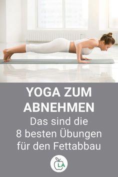 Fitness Workouts, Yoga Fitness, Pilates Workout, At Home Workouts, Yoga Routine, Gymnastics Workout, Advanced Yoga, Daily Yoga, Yin Yoga